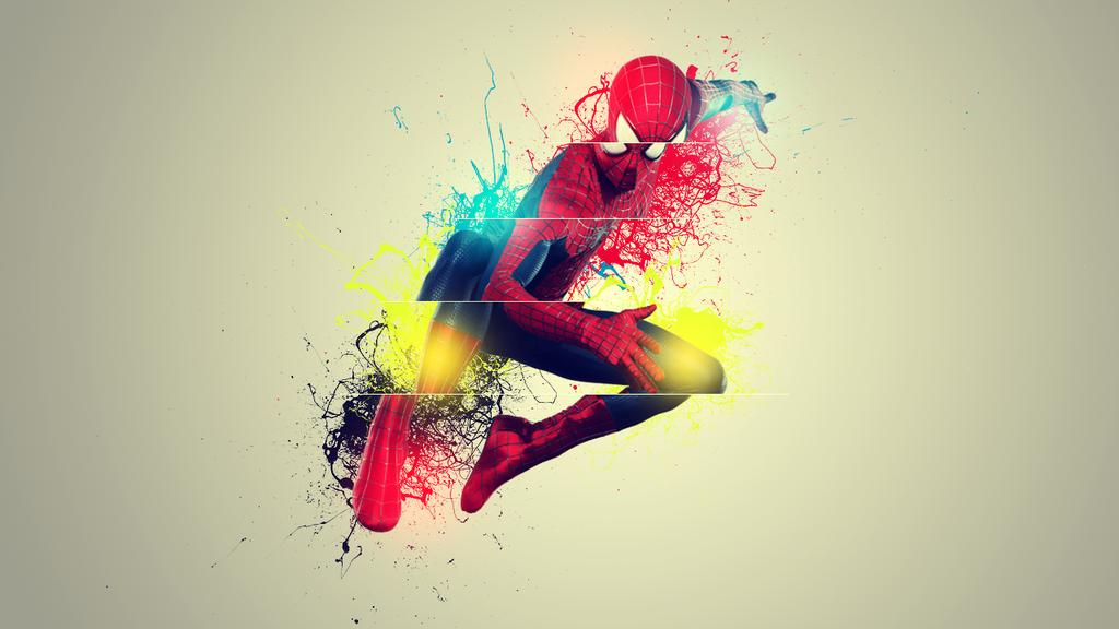 Superheroes Wallpapers HD 4K