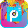 Filters for PicsArt Snap Icon