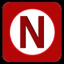 free netfilx 2019