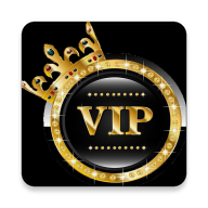 VIP Wed Betting Tips