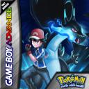 Pokemon: Advance