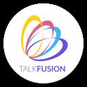 Talk Fusion Video Chat