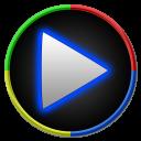 Speedy Video Player