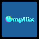 EMPFlix Browser