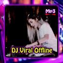 DJ Mengapa Hatimu Berduri Remix Viral