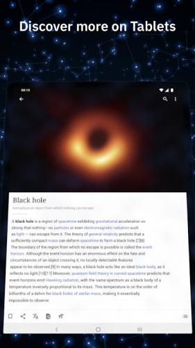 Wikipedia screenshot 9