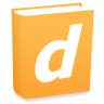 dict.cc dictionary Icon