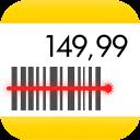1С:Проверка ценников
