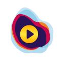 HD Video Player - AzLink
