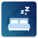 Runtastic Sleep Better: Análise do sono e alarme