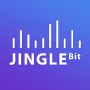 JingleBit: Video Status Maker & Particle Editor