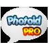 Photoid PRO - 3.6.0