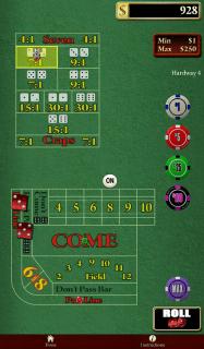 Astraware Casino HD screenshot 19