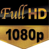 ALL Movies Free Movies Streaming in HD, Watch Tv Series Online with no buffering Icon