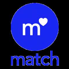 match Dating login le droit un matchmaking commentaires