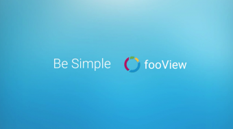 fooView - Float Viewer Screenshot