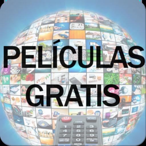 Películas en Español Completas