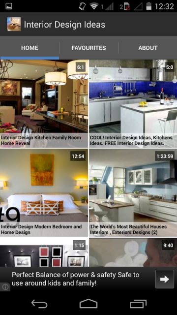 Interior design ideas download apk for android aptoide Interior design ideas app