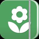 Gardenize - Garden Planner and Plant Journal