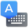 Android keyboard (AOSP)