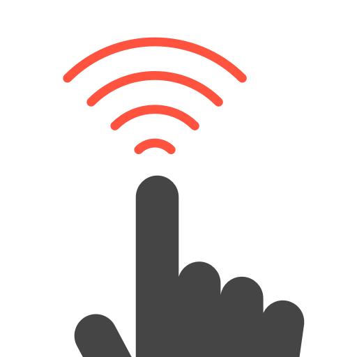 Best VPN - Free Unlimited VPN