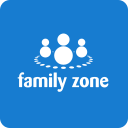 Mobile Zone for Child Devices