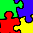 Kids Puzzles Lite