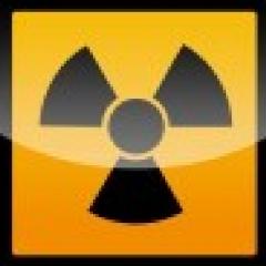 Tabla periodica quiz 106 descargar apk para android aptoide icono de tabla periodica quiz urtaz Gallery