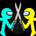 Stick Fight: Stickman Games