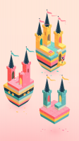 Monument Valley 2 Screen