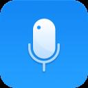 Sharp VoiceAssitant