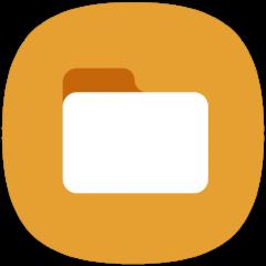 Samsung My Files10 1 02 221 tải APK dành cho Android - Aptoide