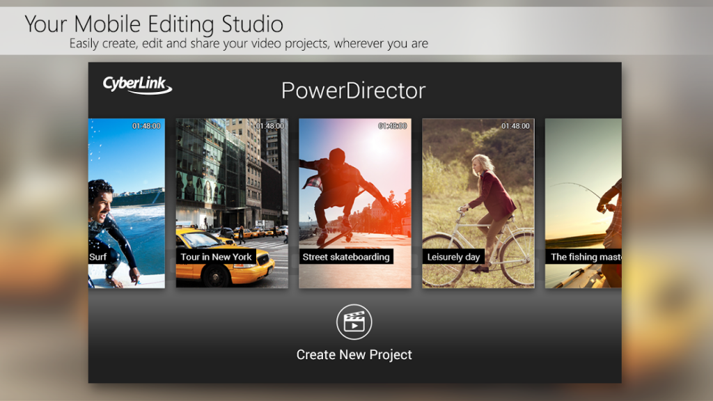 photos editing apps download