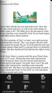 Bible, Stories 1 4 0 5 Download APK for Android - Aptoide