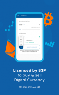 Coins ph Wallet 3 3 51 Download APK for Android - Aptoide