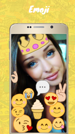 Snappy photo filters 3 0 Download APK for Android - Aptoide