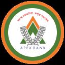 M.P APEX M-Banking