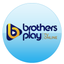 Brothers Play