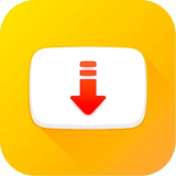 YouTube Video Downloader for YouTube Videos Icon