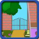 Escape Games-Puzzle Park