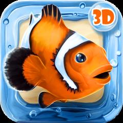 3d Ocean Live Wallpaper 102 Descargar Apk Para Android