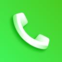iCallScreen - OS14 Phone X Dialer Call Screen OS15