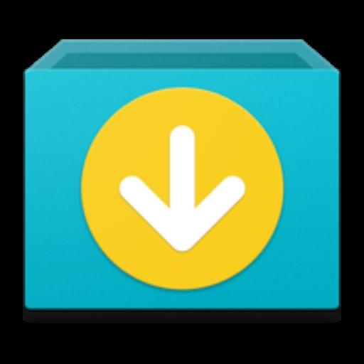 SaveFrom - Video downloader