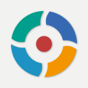 Autosync - File Sync & Backup