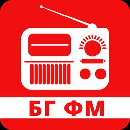 radio veselina online android