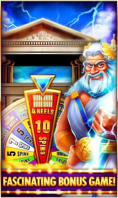 doubleu casino hack apk