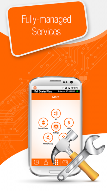 Itel Mobile Dialer Pc Free Download - deborahnunes