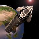 SpaceFleX Rocket Company