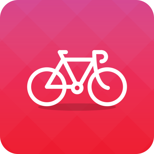 Bike Computer - Your Personal Cycling Tracker