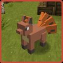 Pixelmon Mod for Pocket Edition